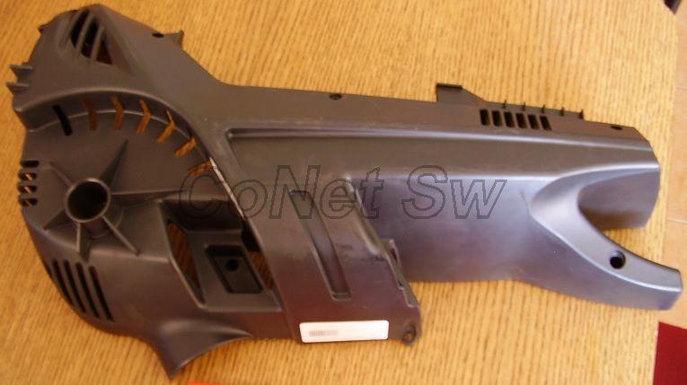 2860030 - Makita Tělo stroje HW110/130 pravé