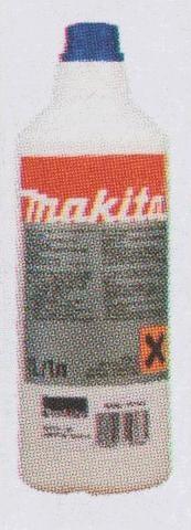 40724 - Makita saponát 1l HW110/130/131