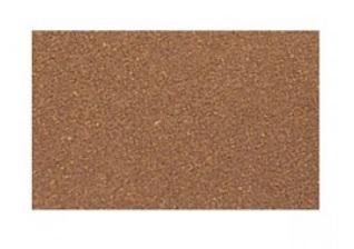 421093-8 - Makita korková deska pro pásovou brusku