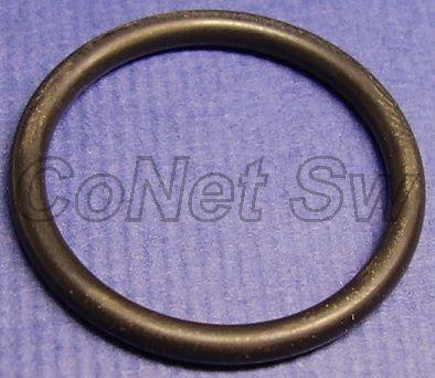 550350 - Makita o kroužek 23,81x2,62 HW110/130
