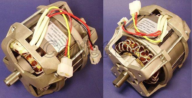 671002016 - Makita Motor EM41