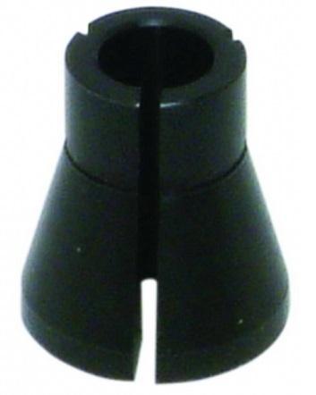 763670-3 - Makita Upínací kleština 6 mm GD0602