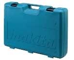 824559-1 - Makita *plastový kufr