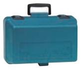 824786-0 - Makita plastový kufr