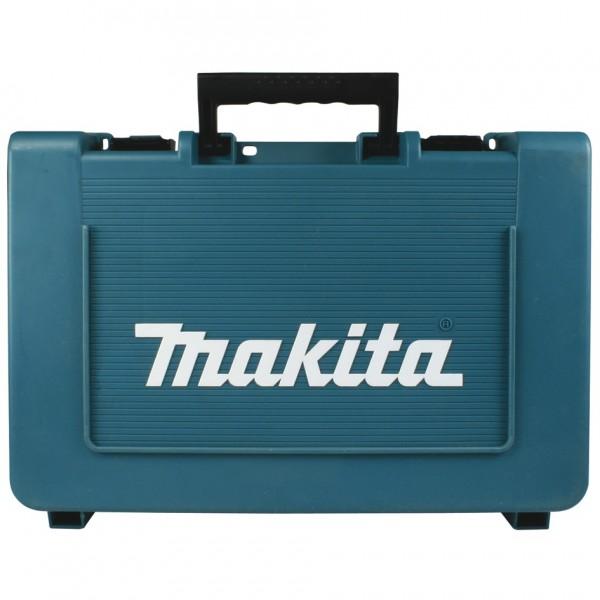 824799-1 - Makita transportní kufr HR2230/2460/2470