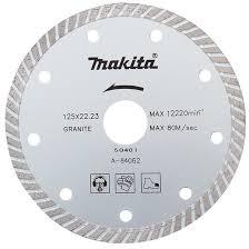 A-84193 - Makita diamantový kotouč 105/22,23mm