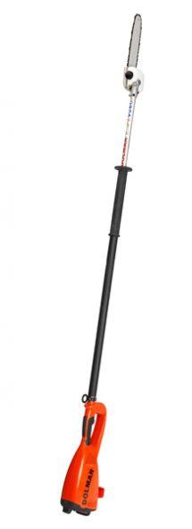 EE-150 - Dolmar Elektrický přořezávač větví
