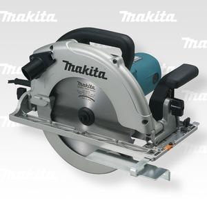 5104S - Makita Ruční kotoučová pila 270mm,2100W
