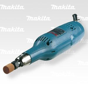 906 - Makita Přímá bruska 6mm,240W