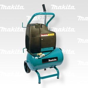 AC1300 - Makita Kompresor 20 l , 31 kg