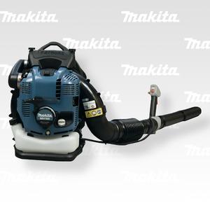 BBX7600 - Makita Benzínové dmychadlo/ofukovač 4-takt (PB7600.4)