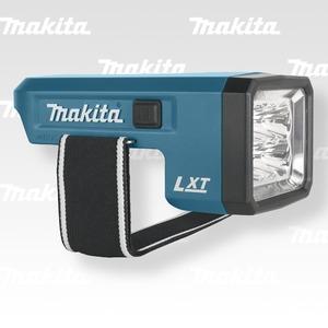 STEXBML146 - Makita Svítilna LED 14,4V