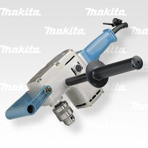 DA6301 - Makita Úhlová vrtačka do 13mm, 810W