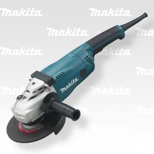 GA7020F - Makita Úhlová bruska 180mm, 2200W