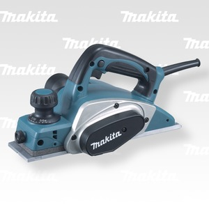 KP0800 - Makita Hoblík 82mm,620W