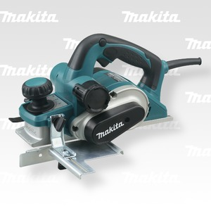 KP0810 - Makita Hoblík 82mm, 850W