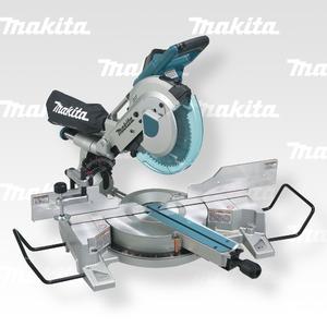 LS1016L - Makita Pokosová pila s laserem 260mm, 1510W